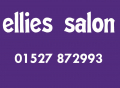 Ellies Salon