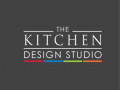 The Kitchen Design Studio