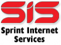 Sprint Internet Services
