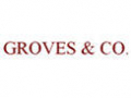 Groves & Co.