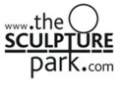 The Sculpture Park