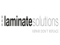 Laminate Solutions Limited