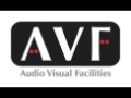 AUDIO VISUAL FACILITIES