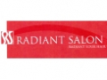 Radiant Hair SE1 Beauty Salon Bermondsey; Reviews