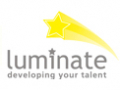 Luminate Coaching