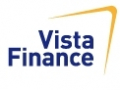 Vista Finance - Crystal Palace - Recommended
