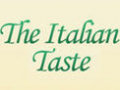 The Italian Taste - Kingston