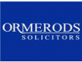 Ormerods Solicitors and Conveyancers