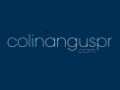 Colin Angus PR & Events Management