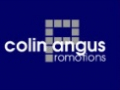 Colin Angus Promotions