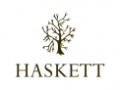 Haskett Landscaping and Countryside Services