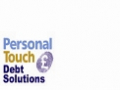 Personal Touch Debt Solutions