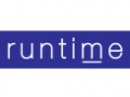 Runtime UK - Web Design Telford