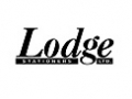 Lodge Stationers Limited