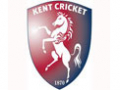 Kent County Cricket Club Beckenham