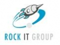 The Rock IT Group, IT Support in Newbury