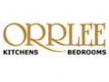 Orrlee Kitchens
