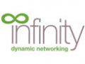 Infinity Networking Group