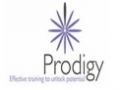 Prodigy Training Ltd