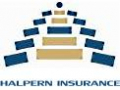 Halpern & Partners Insurance