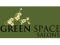 Green Space Salons
