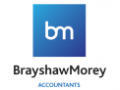 Brayshaw Morey Accountants