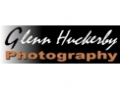 Glenn Huckerby Photography - Images To Treasure