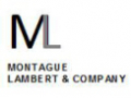 Montague Lambert Ealing Solicitors