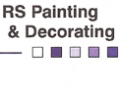 RS Painting & Decorating Services