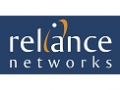 Reliance Networks