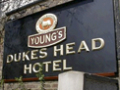 The Duke's Head Hotel & Restaurant