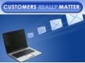 CRM - Email Marketing for The Cotswolds