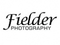 Fielder Photography