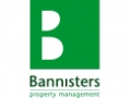 Bannisters Property Management