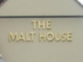 The Malt House