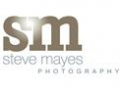 Steve Mayes Photography - Photographers Newcastle