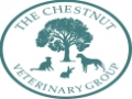 Chestnut Vets Animal Welfare in Ware