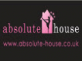 Absolute House
