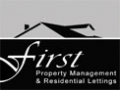 First Property Management and Residential Lettings