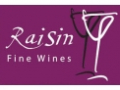 Raisin Wine