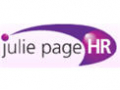 Julie Page HR