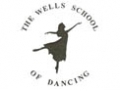Wells School of Dancing