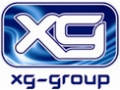 Xtreme Graphics Ltd
