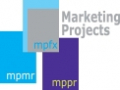 Marketing Projects