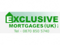 Exclusive Mortgages UK Ltd