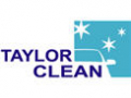 Taylor Clean