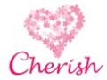 Cherish Jewels