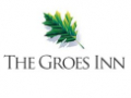 The Groes Inn