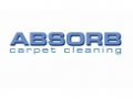 Absorb Carpet Cleaning - Coventry