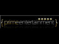 Prime Entertainment - Corporate Entertainment